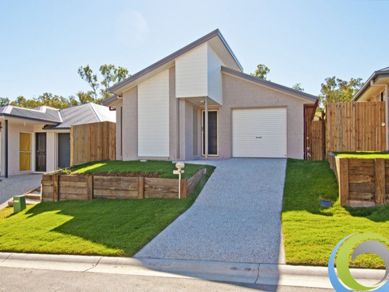 29 Wollumbin Crescent, Waterford