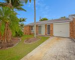 22 / 19-29 Michigan Drive, Oxenford
