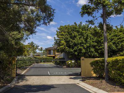 18 Pumice Street, Eight Mile Plains