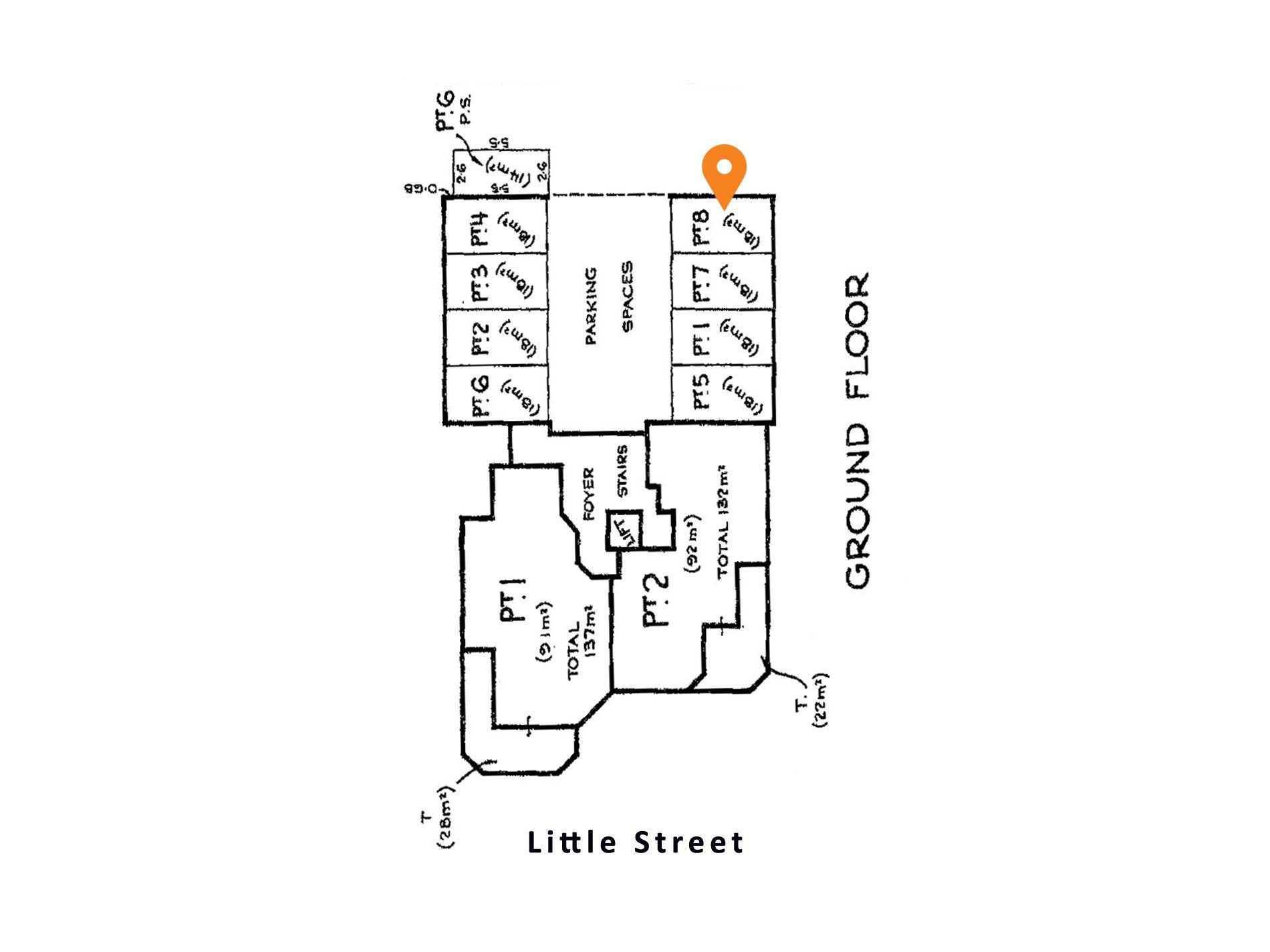 8 / 84 Little Street, Forster