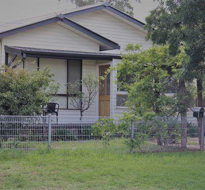 5 McLean Street, Coolah