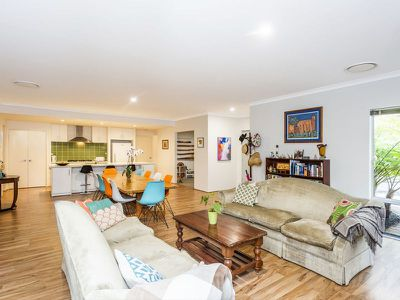 100A Hope St, White Gum Valley