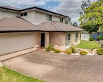 1 Tristania Road, Kenmore
