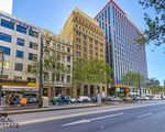 805/23 King William Street, Adelaide
