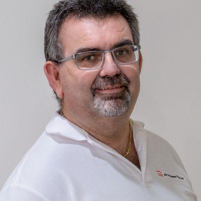 Jose Codina