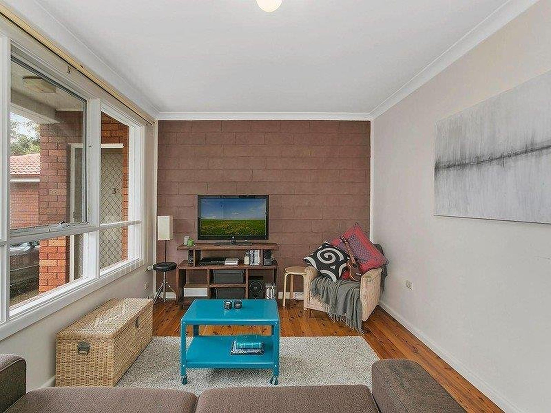 2 / 33 Mount Ousley Road, Mount Ousley