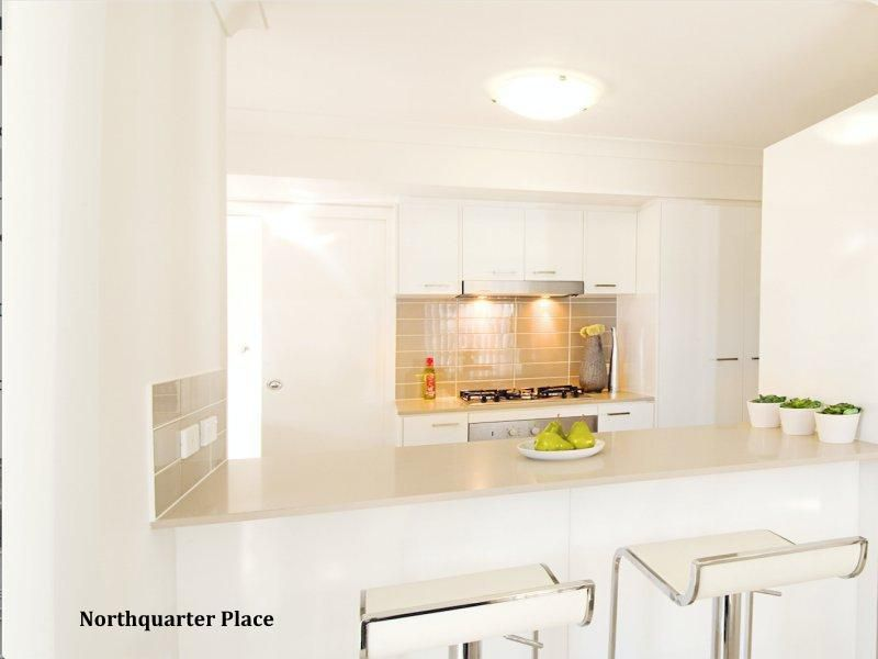 120 / 90 Northquarter Drive, Murrumba Downs