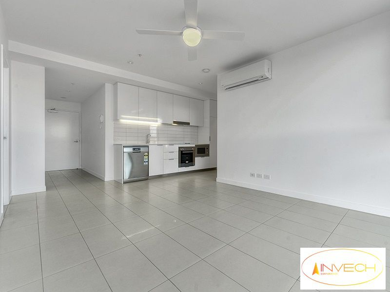 911 / 338 Water Street, Fortitude Valley