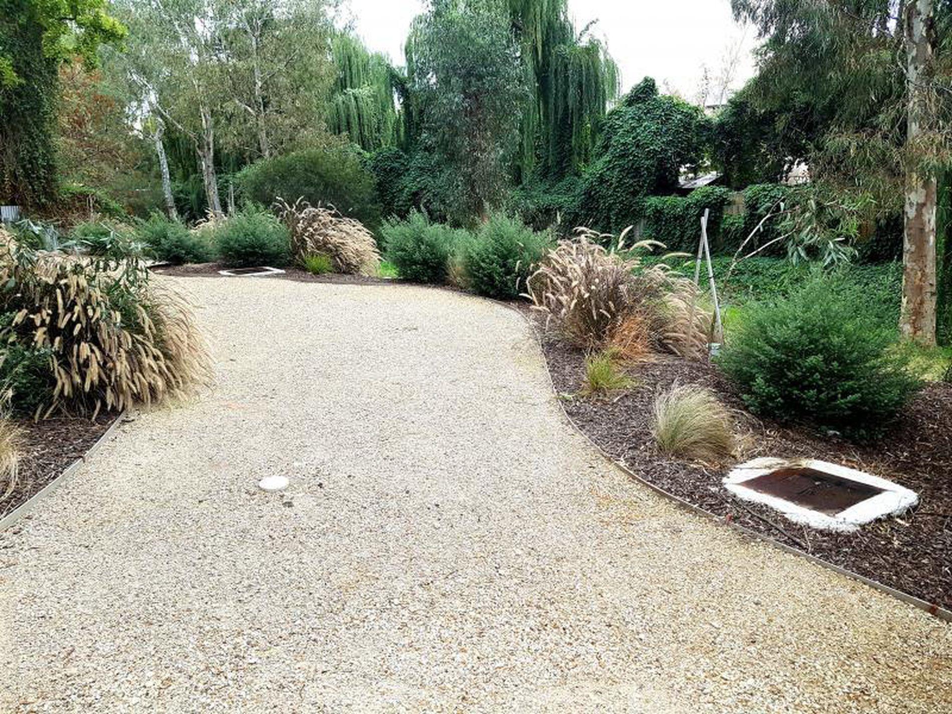 105 / 432 Geelong Road, West Footscray