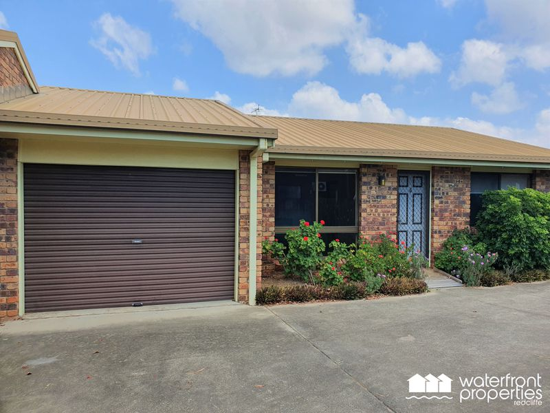 4 / 7 Bailey Road, Deception Bay