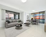 302 / 29 Hunter Street, Parramatta