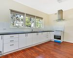 257 Greenhill Road, Dulwich