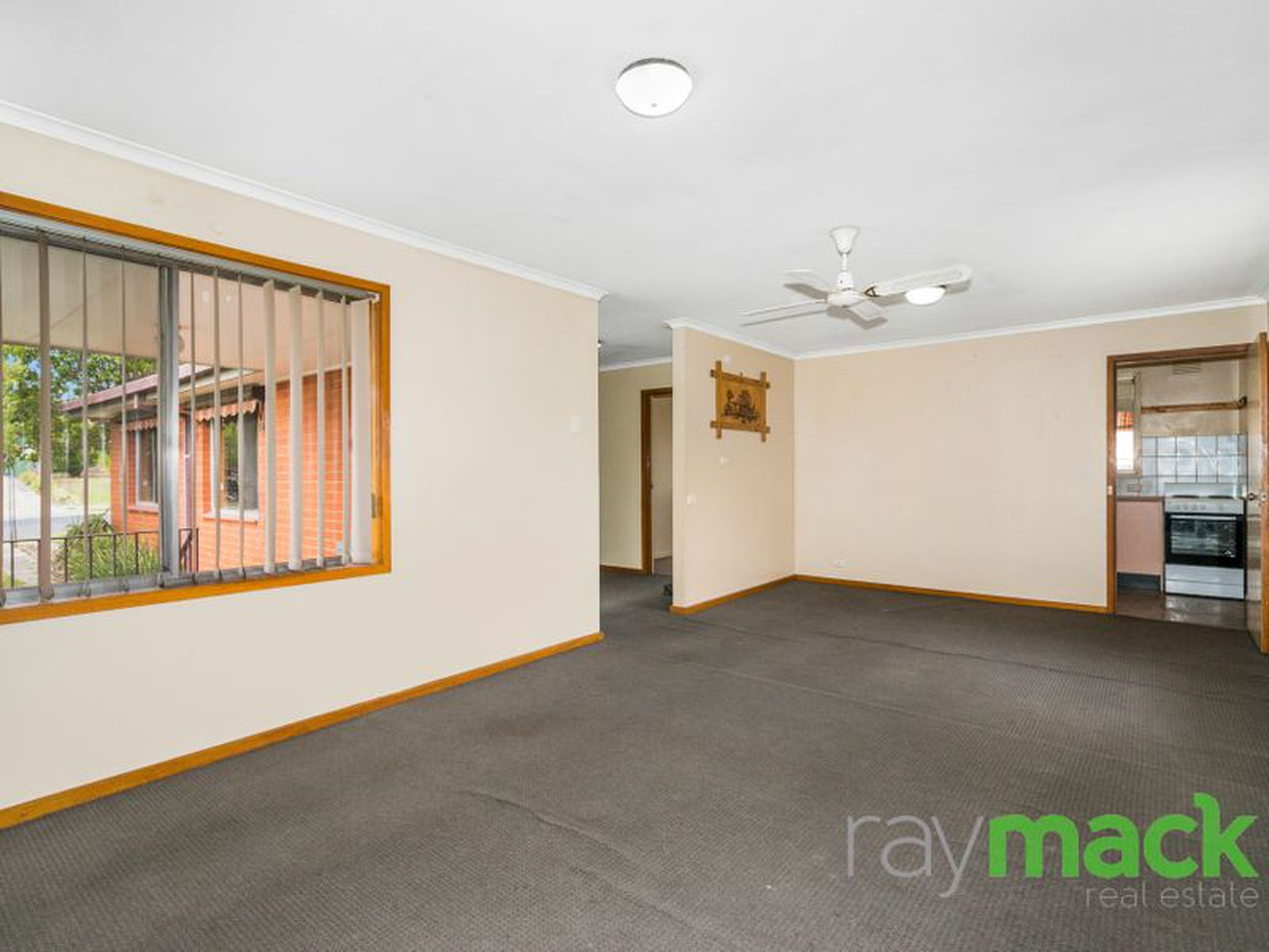 23 London Road, Wodonga