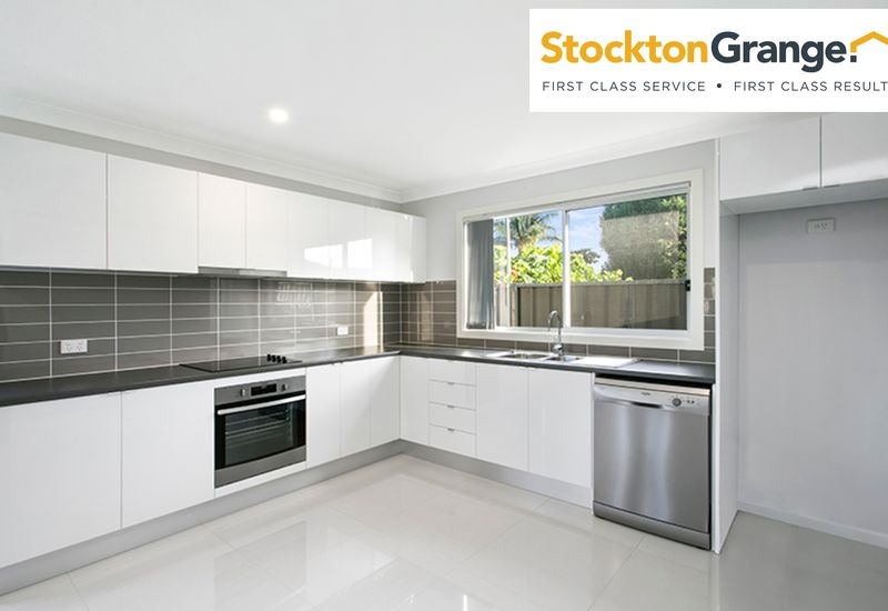 52A Highview Avenue, Greenacre