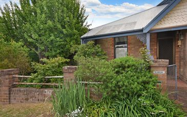 198 Inch Street, Lithgow