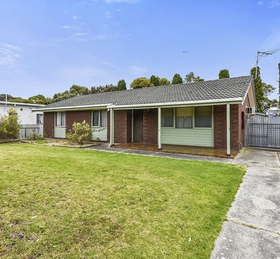 21  English Drive, Millicent
