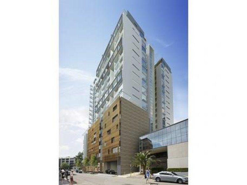 902 / 36-46 Cowper Street, Parramatta