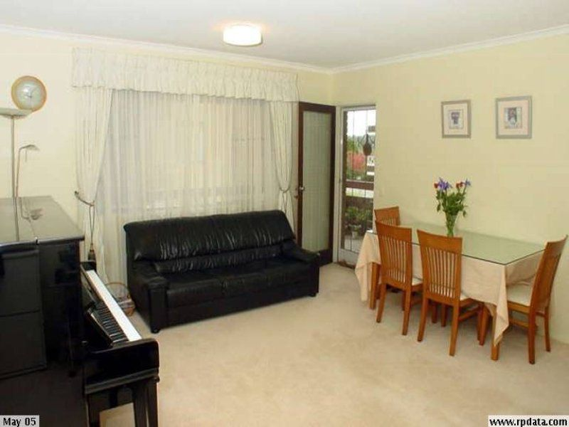 20 / 66 Oxford Street, Epping