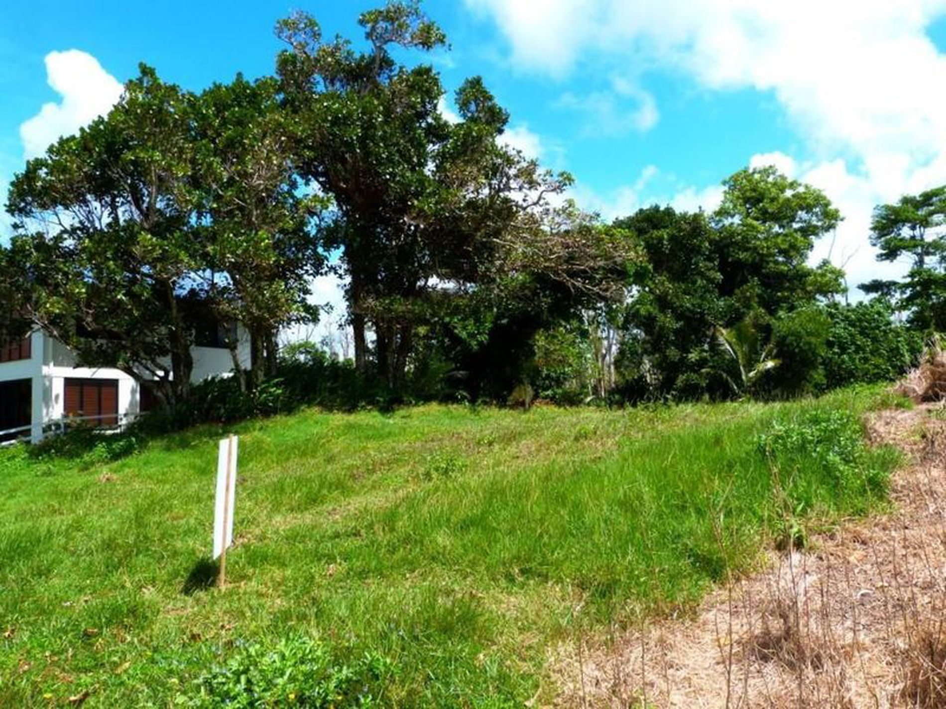 Lot 107, 146 Kennedy Esplanade, South Mission Beach