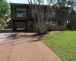 32 Acacia Drive, Katherine
