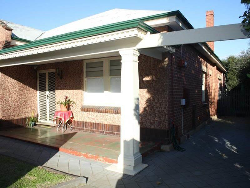253 Portrush Road, Norwood