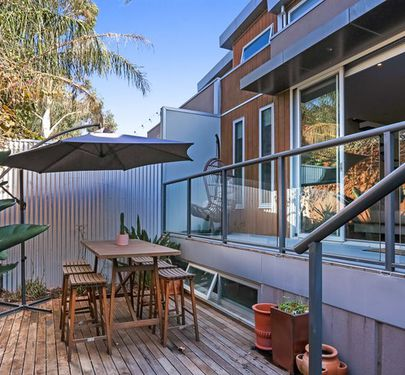7 / 138a Hoffmans Road, Essendon
