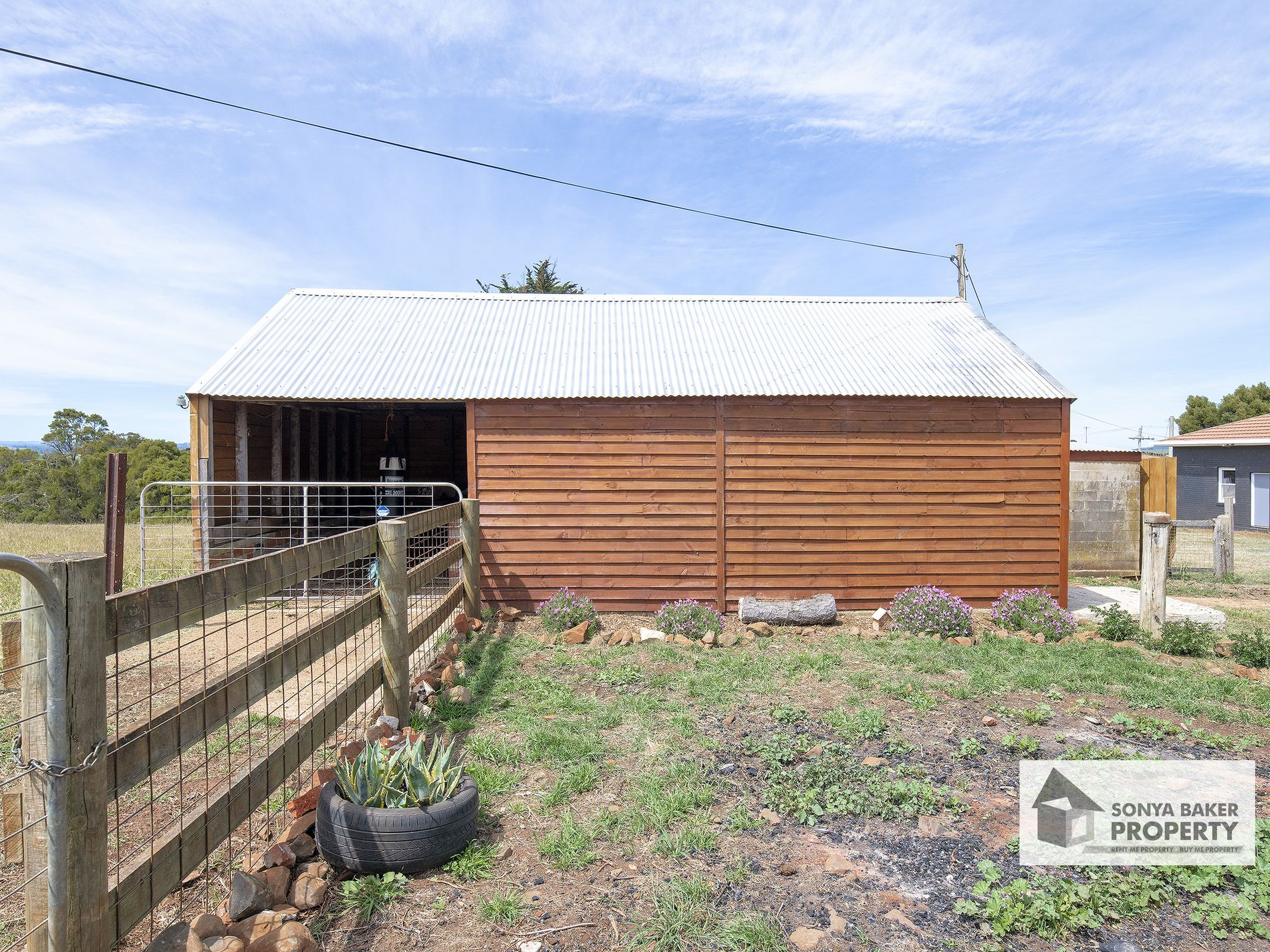 599 Tollymore Road, Table Cape