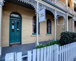 56-58 Tamar Street, Launceston