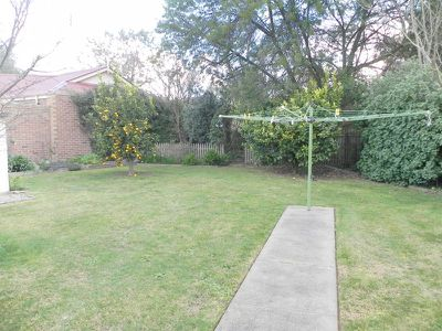 7 Janette Close, Warragul