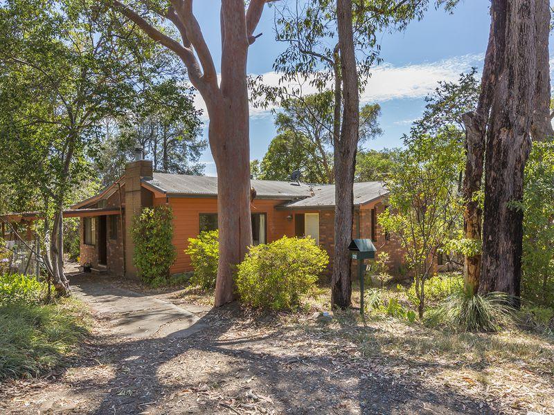 7 Koala Road, Blaxland
