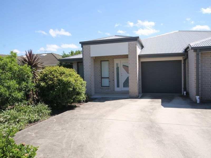 1 / 24 Christine Street, North Booval