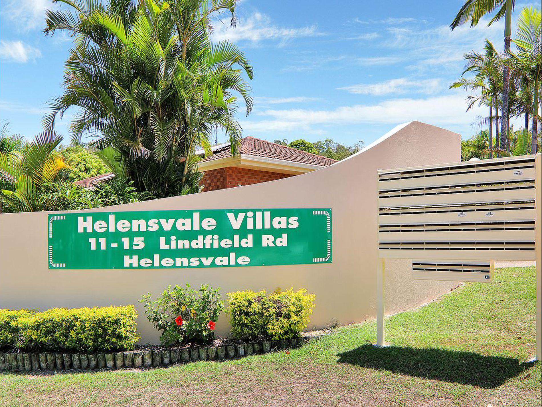 30 /  11-15 Lindfield Road, Helensvale