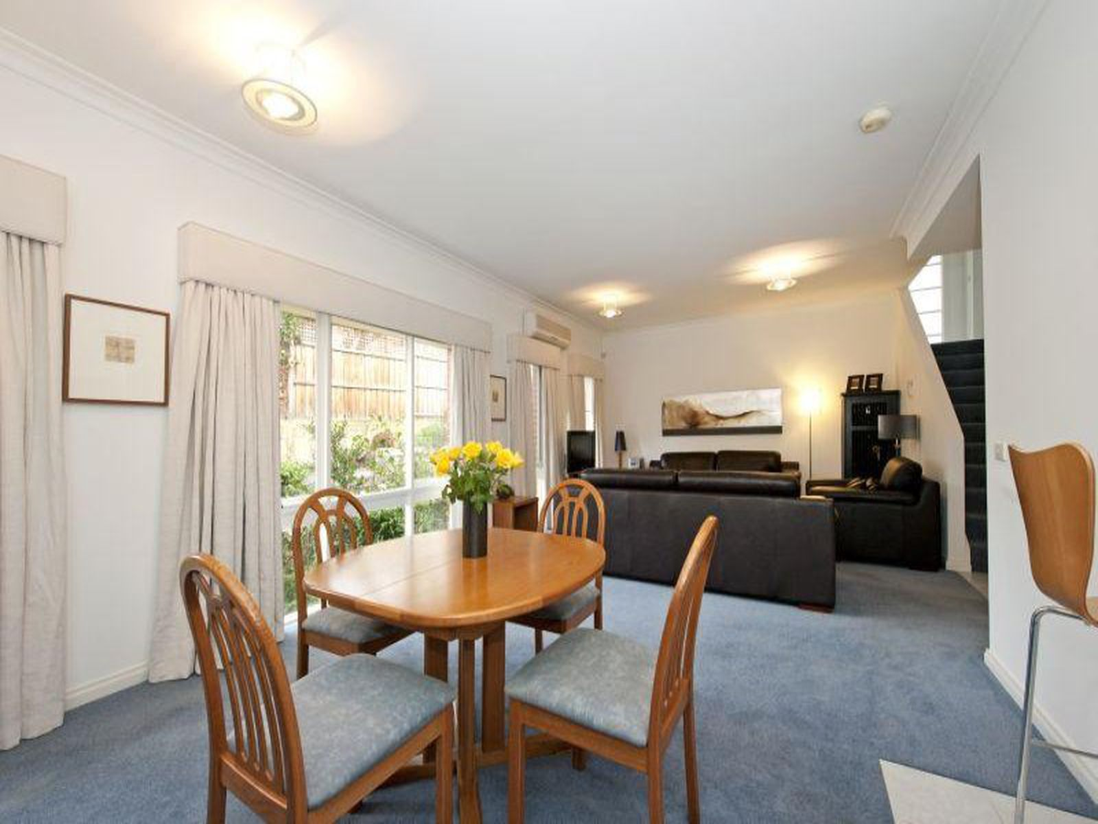 1 / 52 Spencer Road, Camberwell