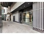 611 / 243 Franklin Street, Melbourne