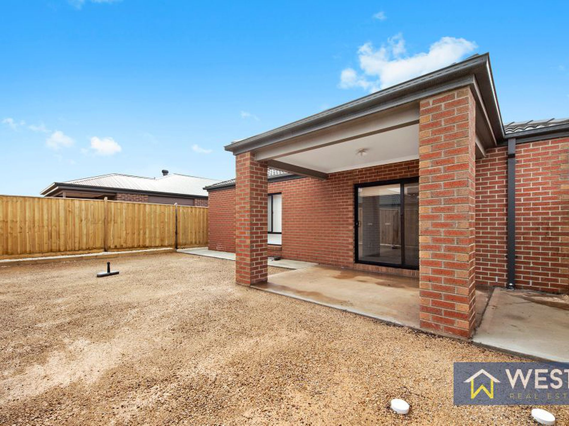 12 Bushel Way, Truganina