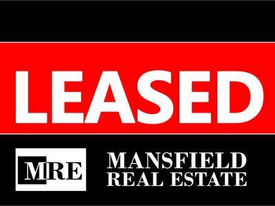 3100 Maroondah Hwy, Mansfield