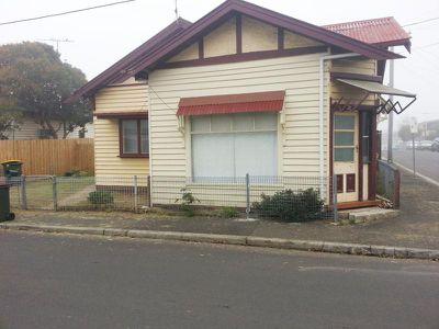 31 Hope Street, Geelong West