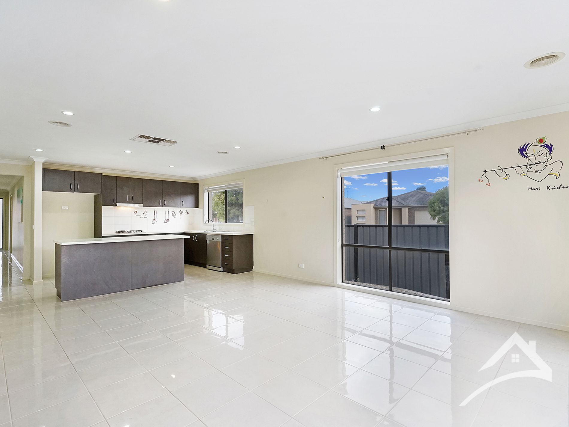 1 MARSHALL TERRACE, Point Cook
