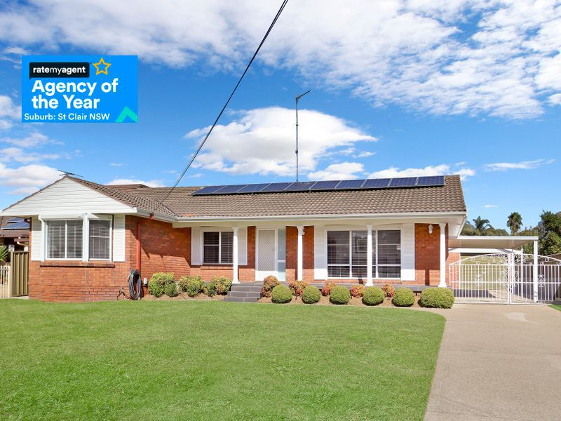 14 Buckland Road, St Clair