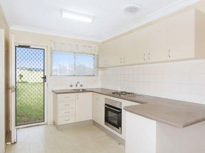 2 / 11 Yarmouth Parade, Tamworth