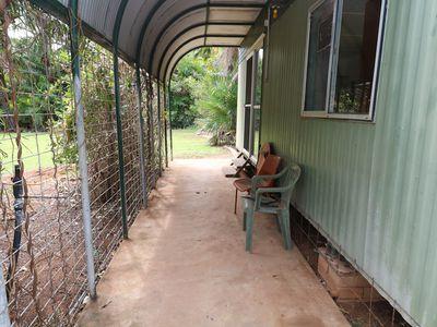 194 Shadforth - Cabin One, Katherine