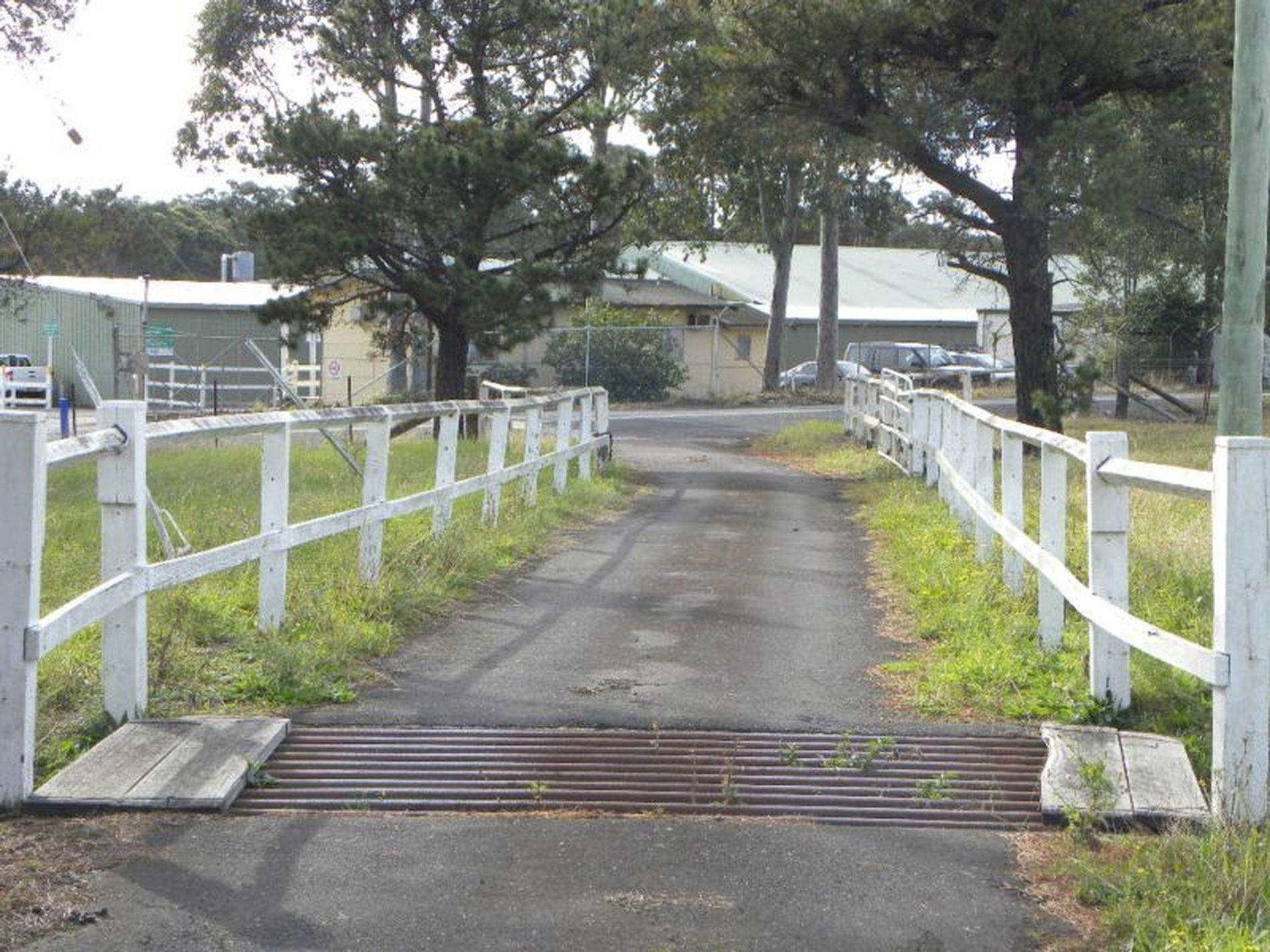 49 BTU Road, Nowra Hill