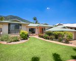 9 Toona Terrace, Redlynch