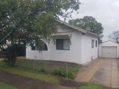 58 Carnation Avenue, Bankstown