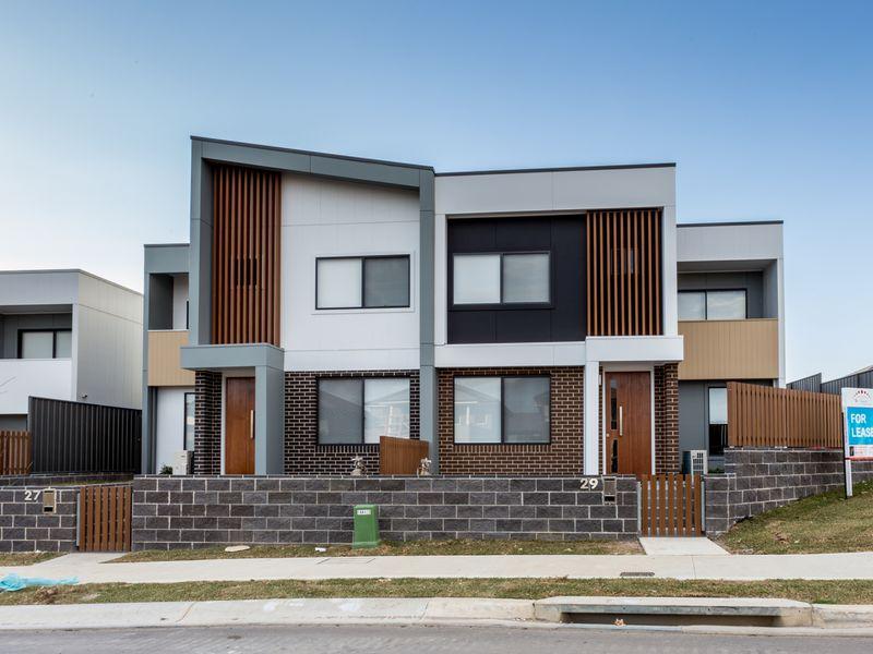 29 Christy Drive, Schofields | Legend Real Estate