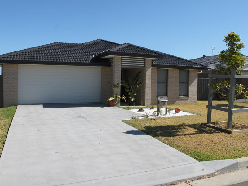 28 Courin Drive, Cooranbong