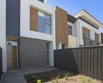 3/817 Marion Road, Mitchell Park