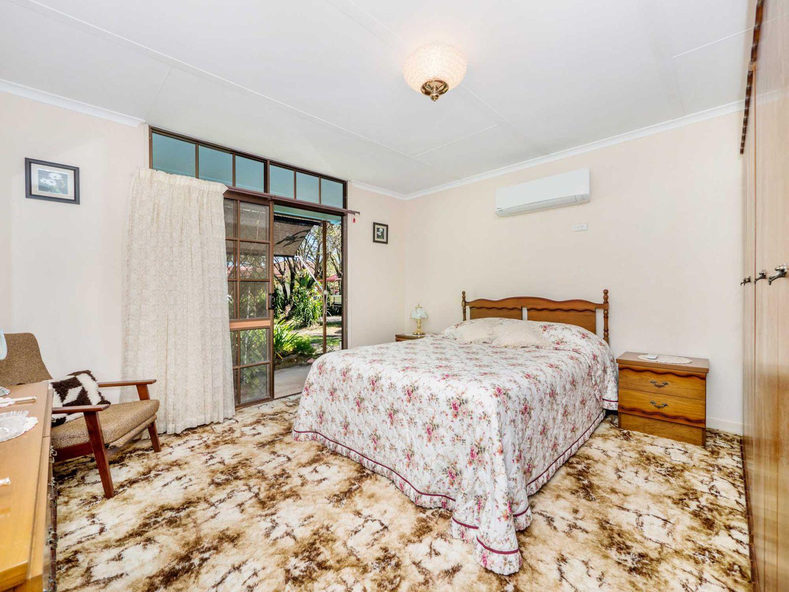 12 Banksia Place, Mullumbimby