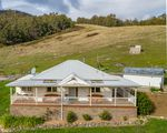 264 Judds Creek Road , Judbury