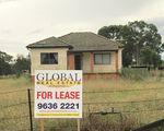 155 Gurner Ave, Austral